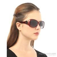 Polo Exchange Ple 1014 04 Kadın Güneş Gözlüğü