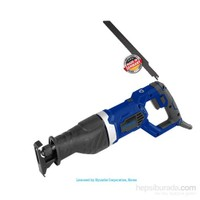 Hyundai HRS1050 Kılıç Testere 1050W (Alman kemik testeresi+2 bıçak)