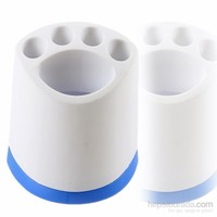 Diş Fırça Seti Mavi-Sb747