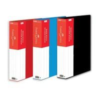 Faber-Castell Standart Sunum Dosyası 100 Yaprak