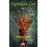 Yapraksız Çalı - Mehmet Doğar
