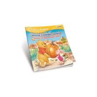 Winnie's Garden Surprise – Winnie'nin Bahçesindeki Sürpriz