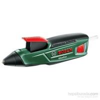 Bosch Gluepen 36 Volt Lityum Akülü Tutkal Tabancası