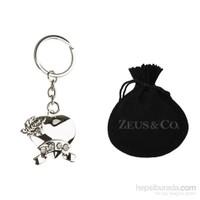 Zeus&Co Z1501002 Anahtarlık