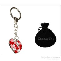 Zeus&Co Z1501006 Anahtarlık