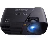 Viewsonic PJD5253 3300 Ansilümen 1024x768 XGA DLP Projeksiyon Cihazı