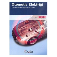 Otomotiv Elektriği