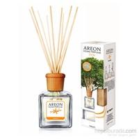 Areon 150 Ml Home Bambu Çubuklu Koku Sunny Home 091791