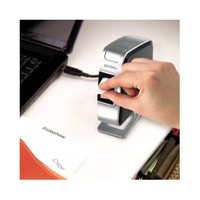 Dymo LM PnP Masaüstü ve Bilgisayar Bağlantılı Etiketleme Makinesi