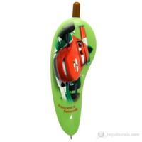 Willtech Cars Francesco Bernoulli Clicker Tükenmez Kalem