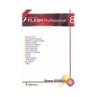 Flash Professıonal 8-Nebahat Göçeri