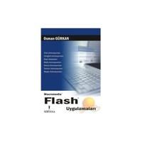 Macromedia Flash Uygulamaları