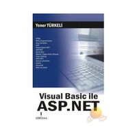 Visual Basic İle Asp.net