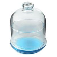 Paşabahçe Reçellik (Dibi Renkli) Mavi
