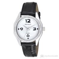 Ferrucci 5FK464 Kadın Kol Saati