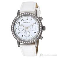 Ferrucci 5FK513 Kadın Kol Saati