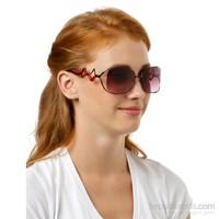 Exess E 9183 A573 Kadın Güneş Gözlüğü