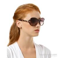 Exess E 9411 053 Kadın Güneş Gözlüğü