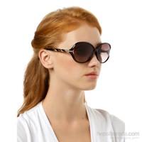 Exess E 9411 054 Kadın Güneş Gözlüğü