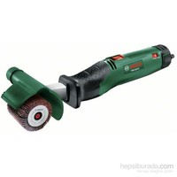Bosch PRR 250 ES Zımpara Rulosu 250W