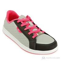 MP Ayakkabı Spor Ayakkabı- 2125