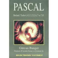 Borland/Turbo Pascal