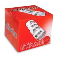 Dymo Lw Muadil Etiket 99014