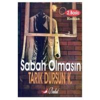 SABAH OLMASIN
