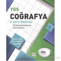 Eis Ygs Coğrafya Soru Bankası