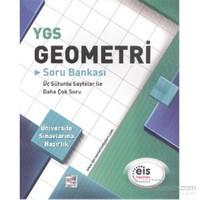 Eis Ygs Geometri Soru Bankası