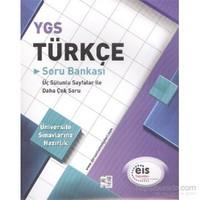 Eis Ygs Türkçe Soru Bankası-Kolektif