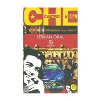 Che - Castro - Küba
