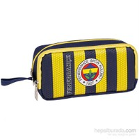 Hakan Fenerbahçe Kalem Kutusu