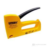 Rapid Zımba R13 Mekanik Tabanca Sarı 5000057