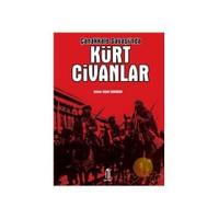 Çanakkale Savaşı'nda Kürt Civanlar