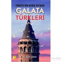 Galata Türkleri
