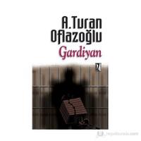 Gardiyan
