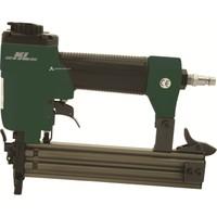 KL KLZTF32 10/32mm Havalı Çivi Çakma Makinesi