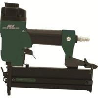 KL KLZTF509040 20/50mm Havalı Çivi Çakma ve 16/40 Zımba Çakma Makinesi