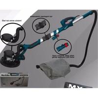 Max Extra MXP 3150 Alçıpan Duvar Zımpara Makinası
