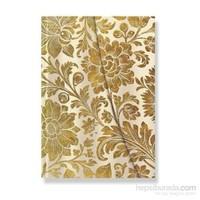 Paperblanks Honey Bloom Midi Adres - 120 X 170Mm. 144 Syf 514-9 Defter