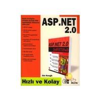 Asp. Net 2.0 / Hızlı Ve Kolay