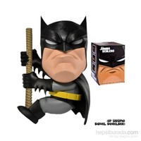 Dc Comics Batman Jumbo Scaler 30 Cm