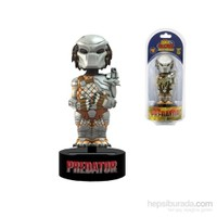 Predator Jungle Hunter Body Knocker