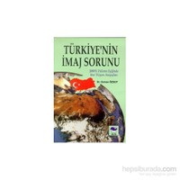 Türkiyenin Imaj Sorunu-Osman Özsoy