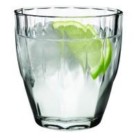 Paşabahçe 6'Lı Diamond Viski Bardağı