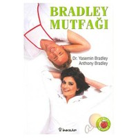 Bradley Mutfağı