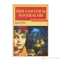 Tom Sawyer'İn Maceralar-Mark Twain
