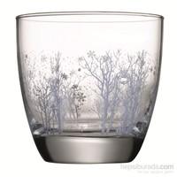 Paşabahçe Branches 6'lı Su Bardağı