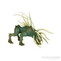 Predators Hound Figürü